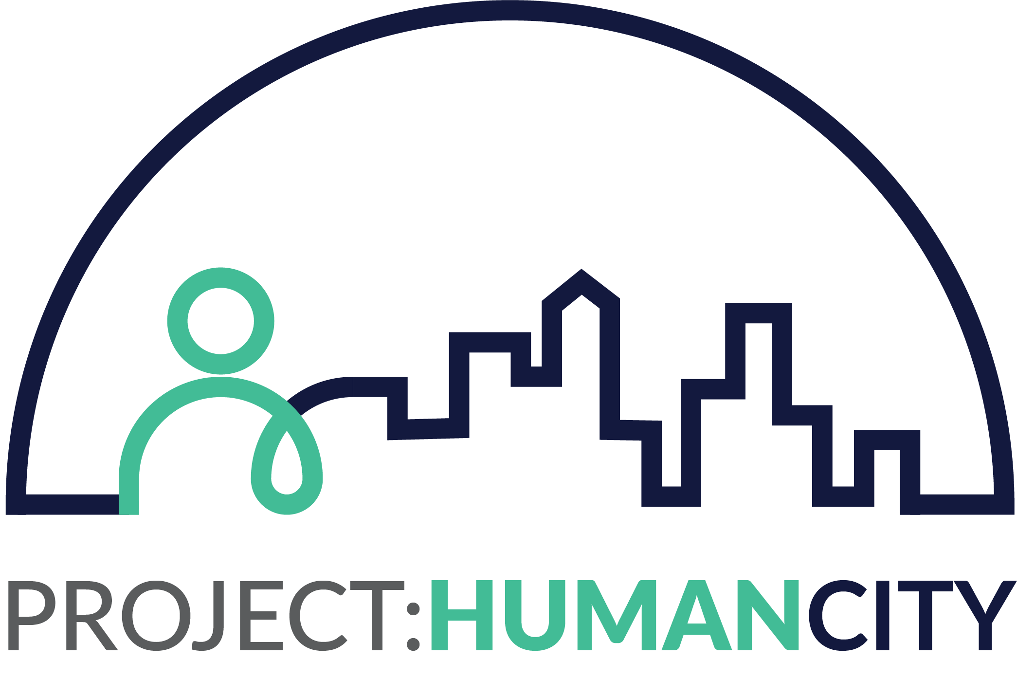 Project: Human City